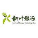 北京新叶能源科技有限公司