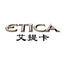 广东艾提卡环保科技有限公司