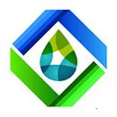 河北铄宇环保科技股份有限公司