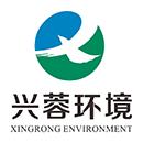 成都市兴蓉环境股份有限公司