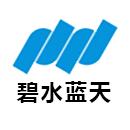 大连碧水蓝天环保科技工程有限公司
