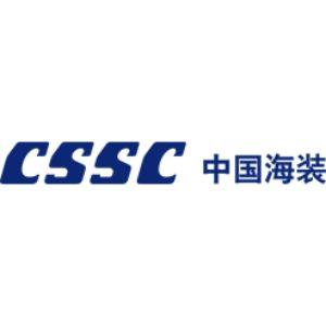 重庆海装风电工程技术亚博体育app下载安卓版