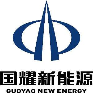 https://static.bjx.com.cn/EnterpriseNew/CompanyLogo/38757/2021011810031952_523983.jpeg