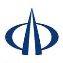 山西国耀新能源集团有限公司