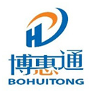 https://static.bjx.com.cn/EnterpriseNew/CompanyLogo/39017/2020071515295969_891502.png