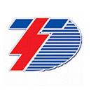 北京太易德电气安装有限公司
