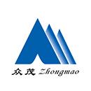https://static.bjx.com.cn/EnterpriseNew/CompanyLogo/39213/2019050715034341_349515.jpg