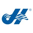 珠海市江河海水处理科技股份有限公司