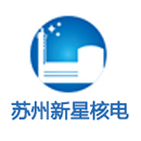 https://static.bjx.com.cn/EnterpriseNew/CompanyLogo/39642/2020071709504590_392287.png