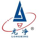 江苏龙净科杰环保技术有限公司