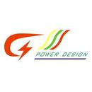 桂林丰源电力勘察设计有限责任公司