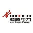 北京麟腾天海电力工程有限责任公司