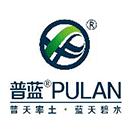 https://static.bjx.com.cn/EnterpriseNew/CompanyLogo/40035/2020071415562476_524084.png