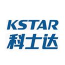 深圳科士达科技股份亚博体育app下载安卓版