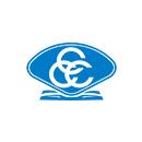 中国电缆工程有限公司