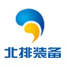 北京北排装备产业有限公司