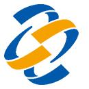 广东博汇新材料科技股份有限公司