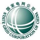 江苏兴力建设集团有限公司