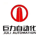 巨力自动化设备(浙江)有限公司