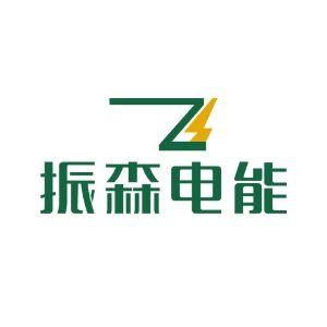 广东振森电力有限公司