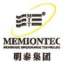 首泰环保科技(成都)有限公司