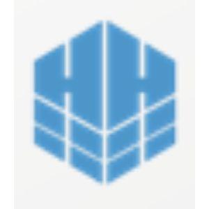 河北鸿海环保科技有限公司
