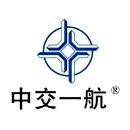 中交公路规划设计院有限公司浙江分公司