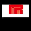 安徽南锐电力工程设计有限公司