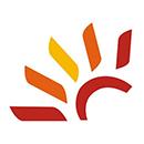 包头阿特斯阳光能源科技有限公司