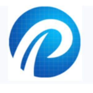 杭州品联科技有限公司