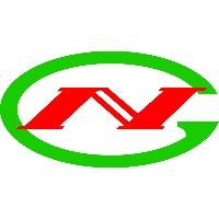 池州西恩新材料科技有限公司