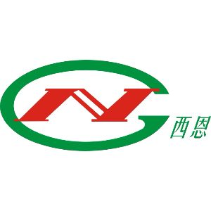 https://static.bjx.com.cn/EnterpriseNew/CompanyLogo/43242/2019070415204600_72447.jpeg