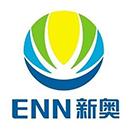 https://static.bjx.com.cn/EnterpriseNew/CompanyLogo/43295/2020071613090074_924297.png
