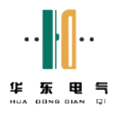 https://static.bjx.com.cn/EnterpriseNew/CompanyLogo/43336/2020071417240505_47511.png