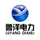 https://static.bjx.com.cn/EnterpriseNew/CompanyLogo/43337/2020091615315285_824407.jpg