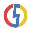 河北鸿晔电力工程设计有限公司