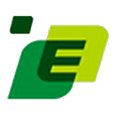 https://static.bjx.com.cn/EnterpriseNew/CompanyLogo/43473/2020071709510946_484609.png