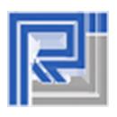 江西瑞景电力工程设计有限公司