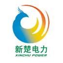 武汉新楚运维电力有限公司