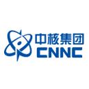 富川新能风力发电有限公司