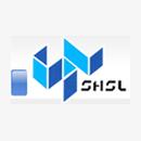 上海士林电器有限公司
