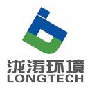 北京泷涛环境科技有限公司