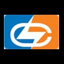 上海雷磁环保工程有限公司