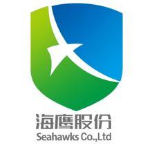 河北海鹰环境安全科技股份有限公司