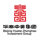 https://static.bjx.com.cn/EnterpriseNew/CompanyLogo/4727/2020071415481438_837529.png