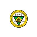 南京东大能源工程设计院有限公司