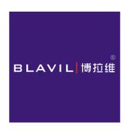 https://static.bjx.com.cn/EnterpriseNew/CompanyLogo/49530/2019050915254922_784551.png