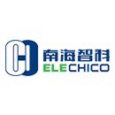 广东智科电子股份有限公司