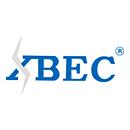 https://static.bjx.com.cn/EnterpriseNew/CompanyLogo/497/2019032716581583_734684.jpg