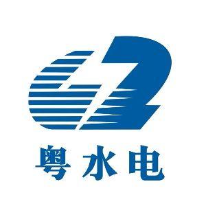 东南粤水电投资有限公司